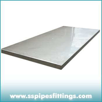Stainless Steel Plate Manufacturer in Rajsthan,SS Pipe Fittings, SS Pipe Manufacturer, SS Sheet Manufacturer, SS Sheet Supplier in Ahmedabad, SS Flange Manufacturer, SS Pipes and Fittings Manufacturer India, SS Pipes and Fittings Manufacturer Ahmedabad, SS Pipes and Fittings Manufacturer Gujarat,Stainless Steel Pipe Supplier Gujarat, Stainless Steel Plate Manufacturer, Stainless Steel Rod Manufacturer, Stainless Steel Circle Supplier, Stainless Steel Coil Manufacturer, Alloy Steel Fittings Manufacturer, Ferrous Metal Supplier India, SS Fastners Supplier Ahmedabad, Gujarat, India