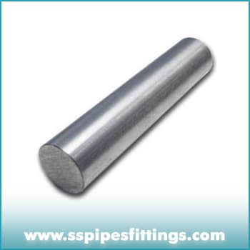 SS Pipe Manufacturer in Kolkata